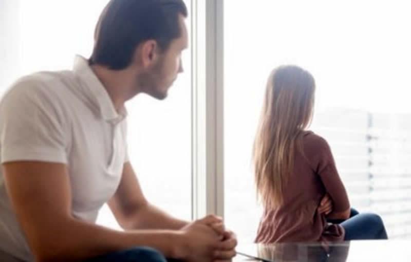 Taller sobre relaciones disfuncionales